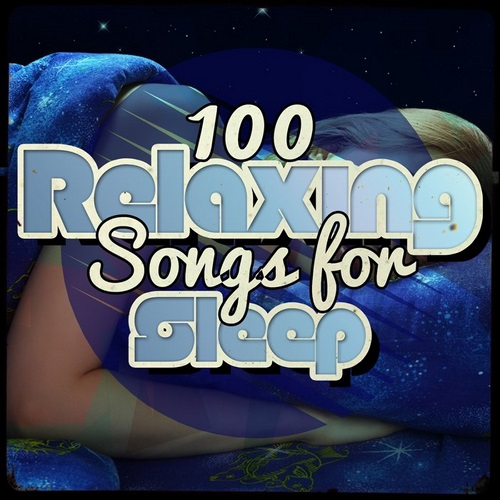 100_Relaxing_Songs_for_Sleep