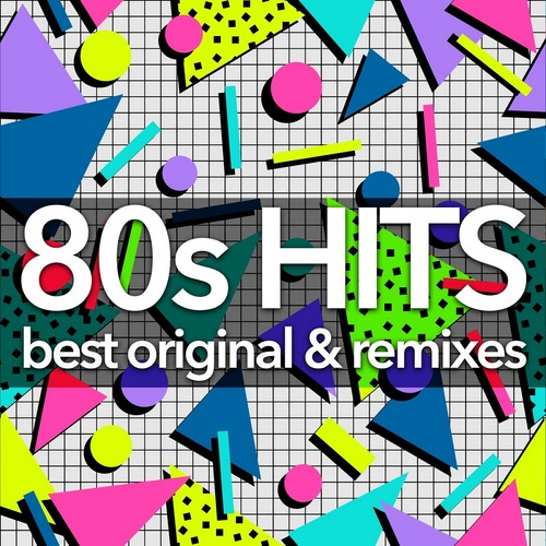 80s_Hits_Best_Orig_Rem_Coll_2019