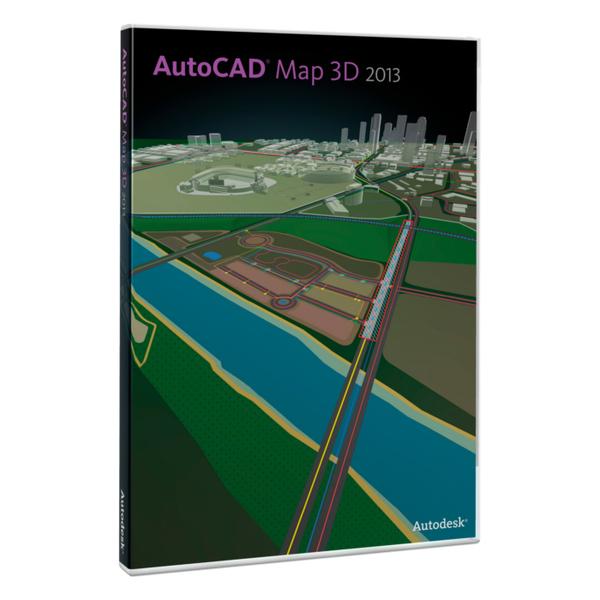 Скачать autocad electrical 42 шаг от черчения к проектированию