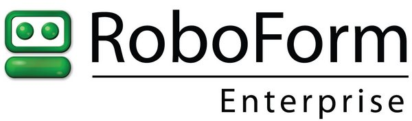 AI RoboForm Enterprise 7.9.19.5