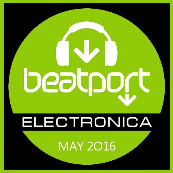 Beatport top 100 electronica may 2016 mp3 for Beatport classic tech house