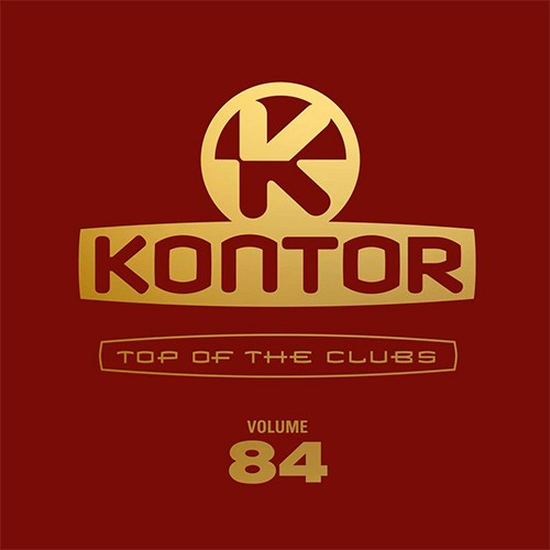 Kontor Top Of The Clubs Vol.84 (2019)