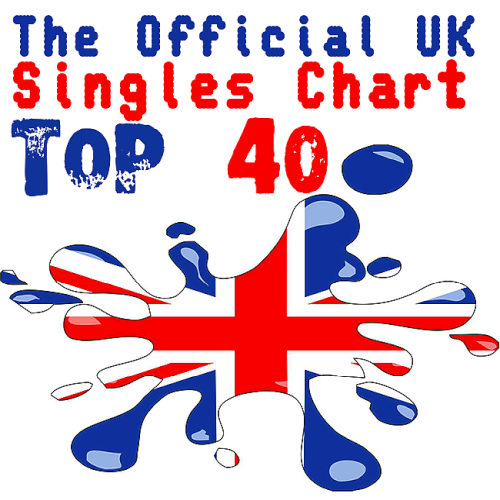 The Official UK Top 40 Singles Chart 22-11 (2019)
