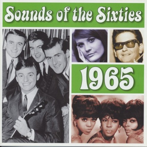 Sounds Of The Sixties 1965