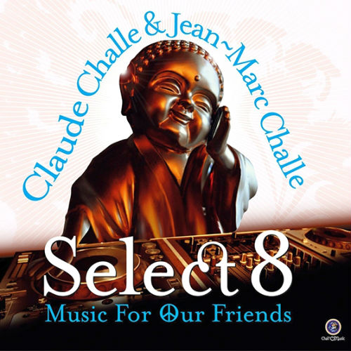 Select 8 Music For Our Friends