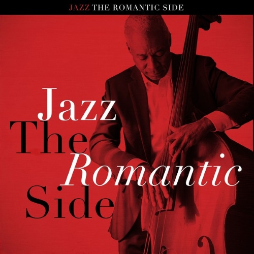 Jazz The Romantic Side