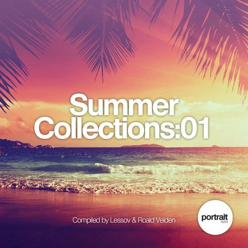 Summer Collections Vol.1