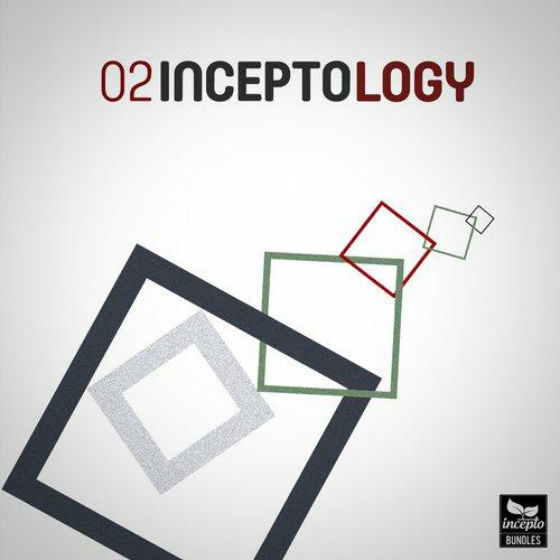InceptoLogy 02