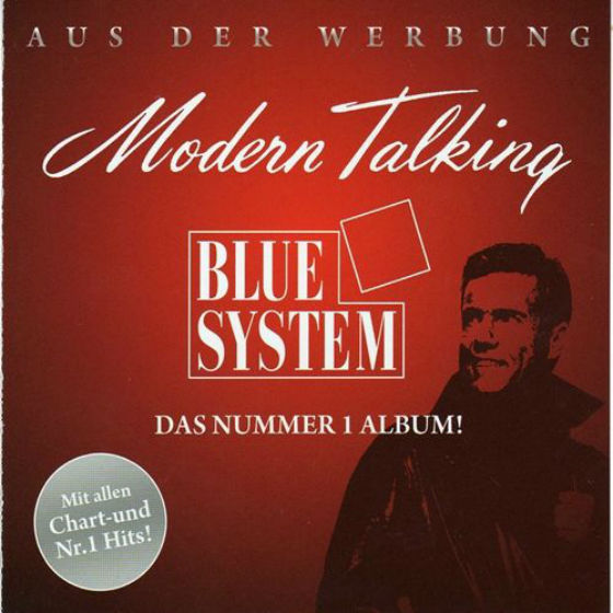 Modern Talking & Blue System