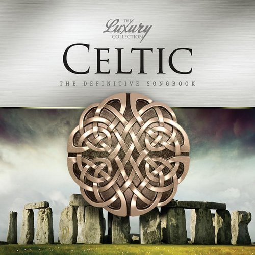 Celtic: The Luxury Collection