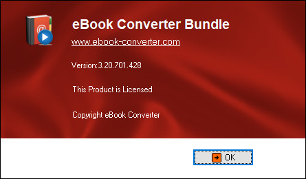 eBook Converter Bundle 3.20.901.429 + Portable