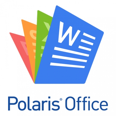 Polaris Office 8.1.637.29056