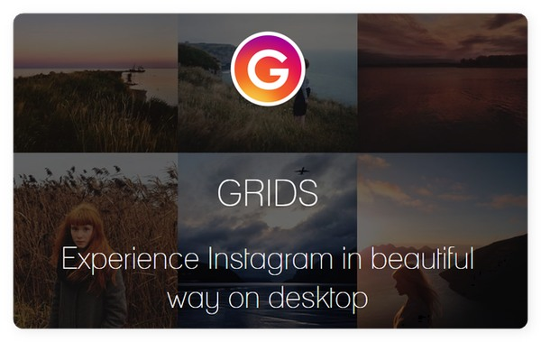 Grids for Instagram 4.9