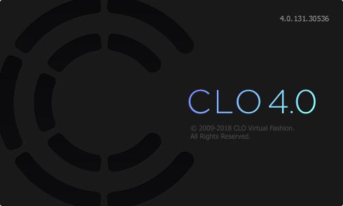 Clo 3d скачать русскую версию.