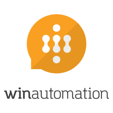 WinAutomation Professional Plus
