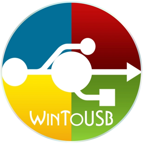 WinToUSB Enterprise 3.2 Final