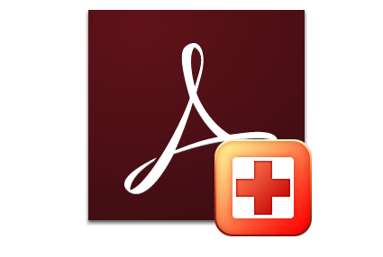 PDF Recovery Toolbox 2.7.15.0