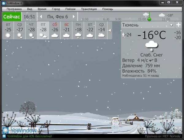 Запорожская обл васильевка погода на завтра