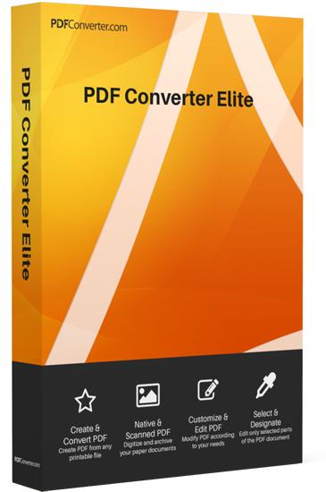 Программу разделения pdf файла