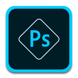 Adobe Photoshop Express Premium 3.8.404
