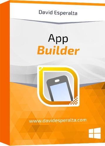 App Builder 2016.170