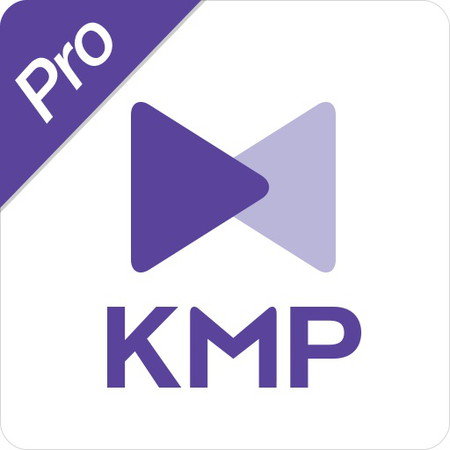 KMPlayer Pro1