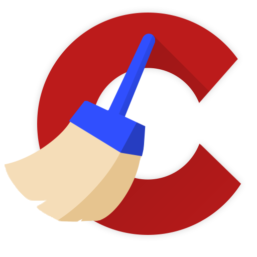 CCleaner 5.20.5668 Professional | Business | Technician Edition