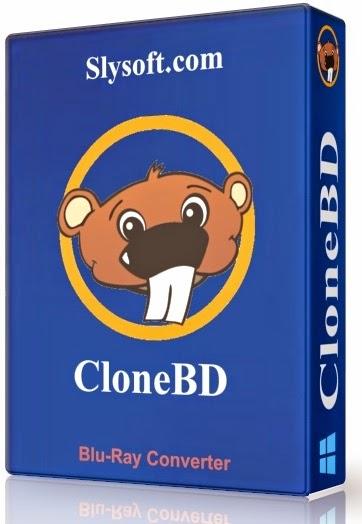 CloneBD.1.1.0.0 Multilingual
