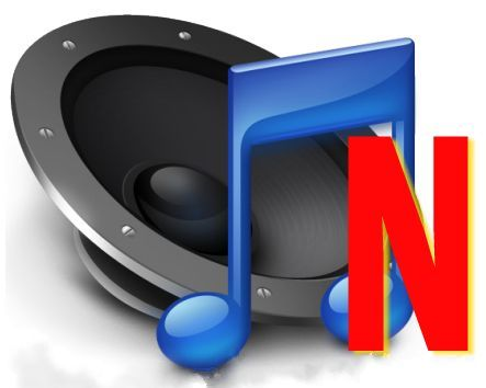 Sound Normalizer 7.5