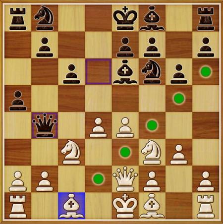 Шахматы7