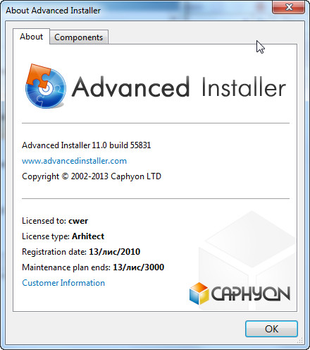 Advanced_Installer