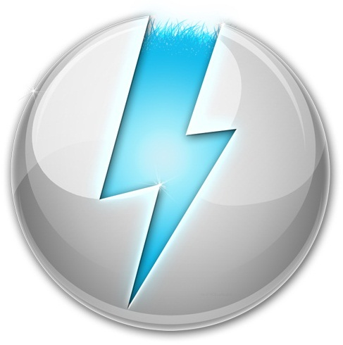 DAEMON Tools Pro Advanced 5.4.0.0377