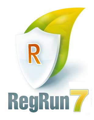 RegRun Security Suite Platinum