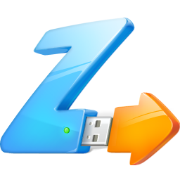 Zentimo xStorage Manager 1.8.5.1244 Final