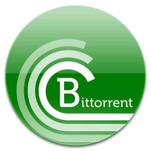 Portable BitTorrent Pro 7.9.8 Build 42502 Stable