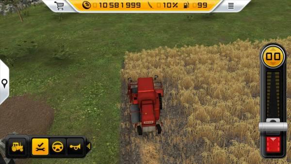 Скачать Фермер Симулятор 14 На Компьютер Через Торрент - фото 10