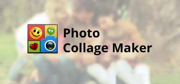 фото редакторы фото эффекты онлайн