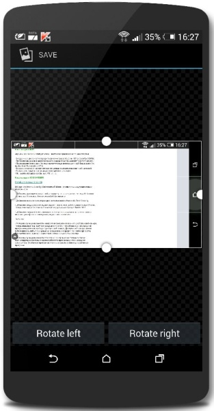 Copy Paste Any Text Instantly v1.1.2