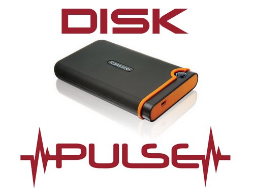 Disk Pulse Ultimate 10.4.18