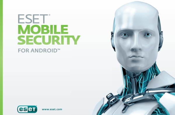 ESET Mobile Security & Antivirus Premium 3.9.12.0
