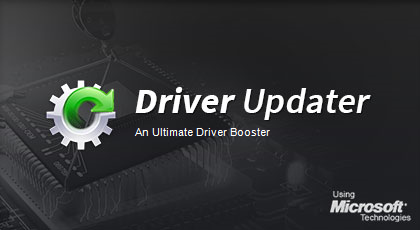 Driver Updater 1.0.019329 + Portable