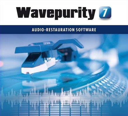 WavePurity Pro 7.92 Build 11130