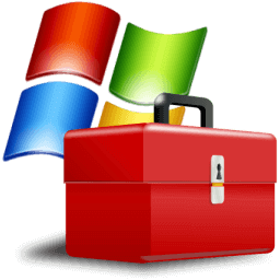 Windows Repair 3.9.22 Pro