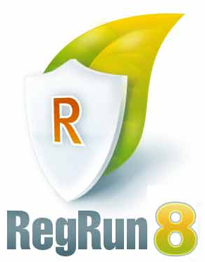 RegRun Security Suite Platinum 8.30.0.530 + Rus