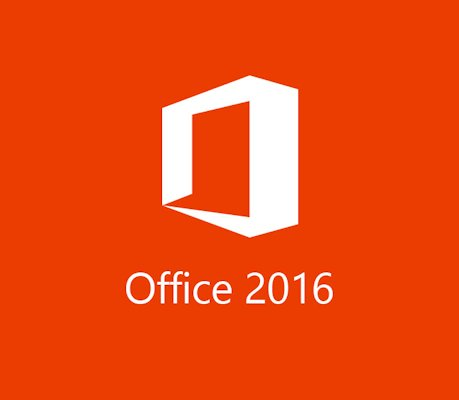 Microsoft Office 2013-2016 C2R Install 5.9 Full  by Ratiborus