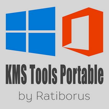 KMS Tools 15.12.2017 by Ratiborus