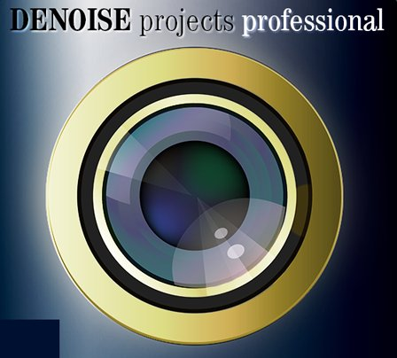 Franzis DENOISE Projects Professional 1.17.02351 + Rus