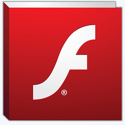 Adobe Flash Player 29 Final