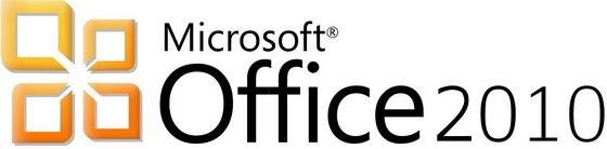 Microsoft Office Select Edition