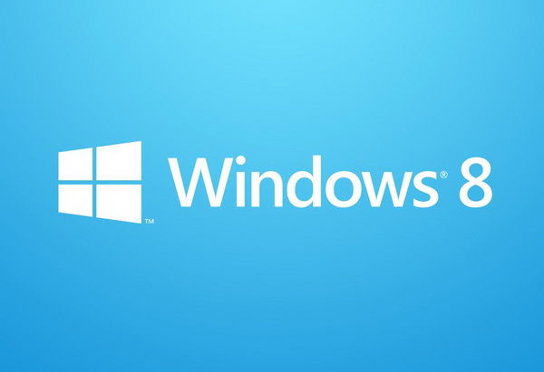 Microsoft Windows 8 Build 9200